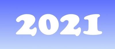 Artikelbild zu Artikel Touren 2021